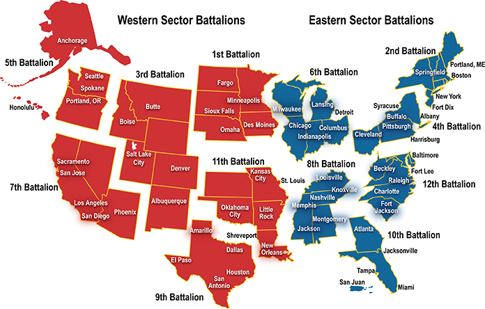 battalion_map_for_web_2011